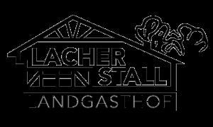 Lacher Stall / Roßbach Wied